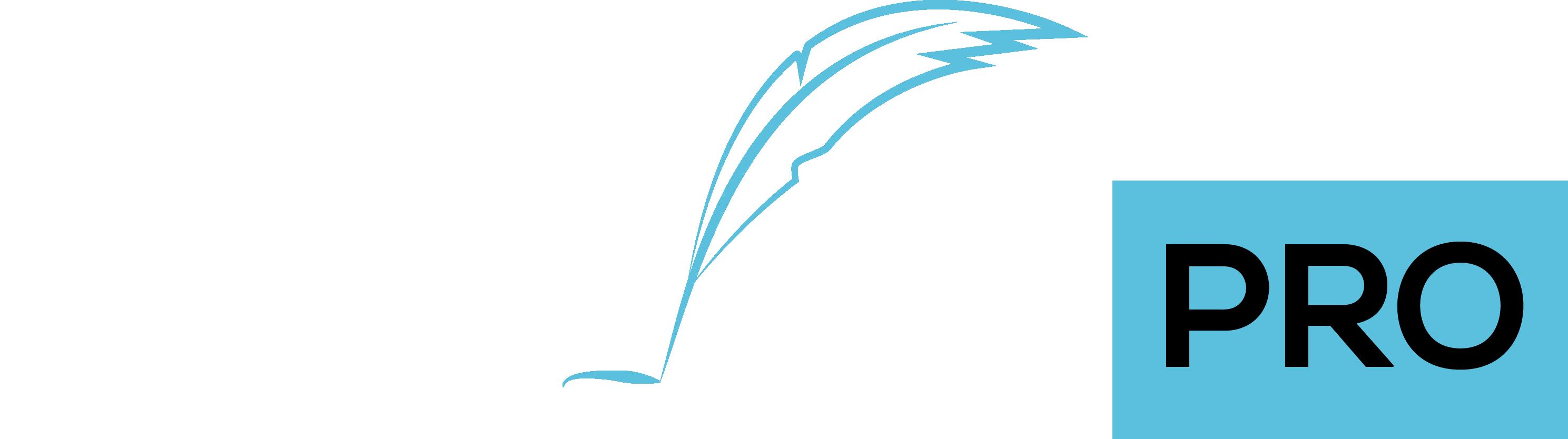 DocSign Pro
