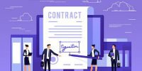 Identifying Esignature Requirements to Accelerate Digital Adoption and Meet Global Compliance