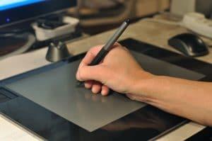 best online signature app